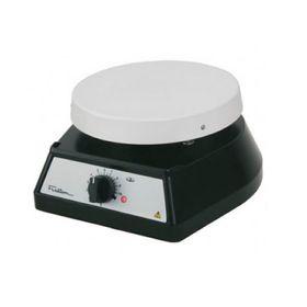 Agitador-Magnetico-Capacidade-12L--Fisatom-753-