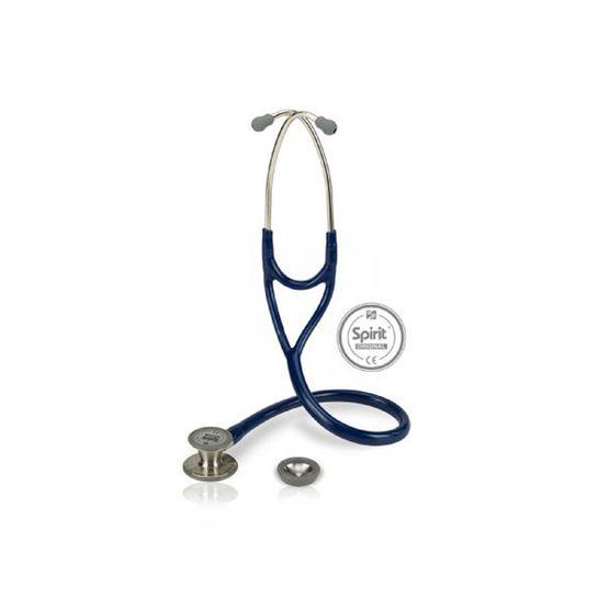 Estetoscopio-Cardiol-Azul-Marinho-Spirit