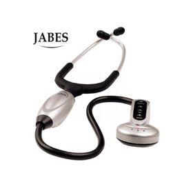 Estetoscopio-Digital-Jabes