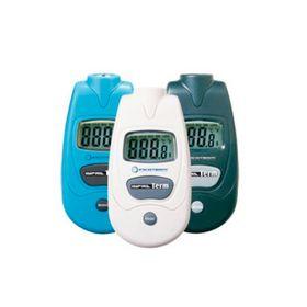 Termometro-Digital-Infravermelho---7660