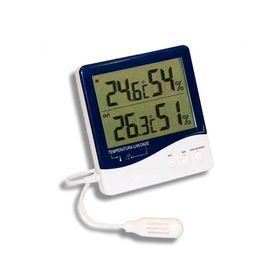 Termo-Higrometro-Digital-Temperatura-e-Umidade-Interna-Externa