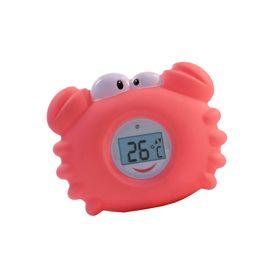 Termometro-Digital-para-Banho-Incoterm-Caranguejo-Rosa