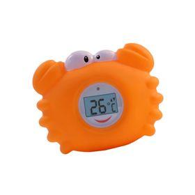 Termometro-Digital-para-Banho-Incoterm-Caranguejo-Laranja