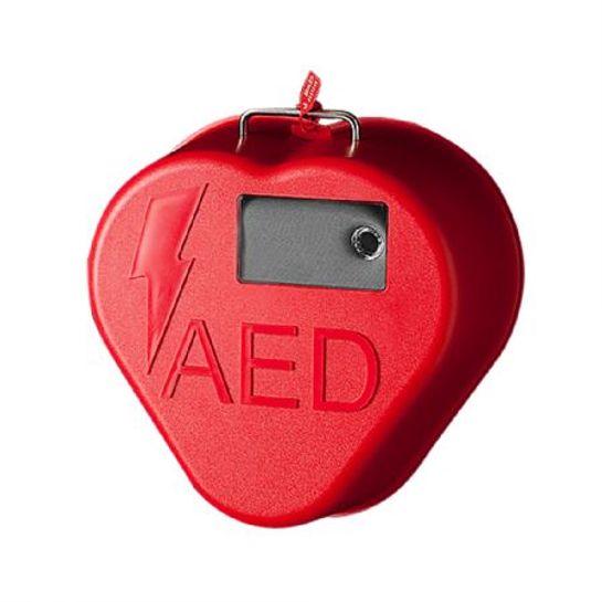 Gabinete-para-Desfibrilador-DEA-HeartCase