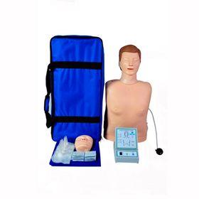 Manequim-Torso-para-Treino-de-RCP--Reanimacao-Cardiopulmonar--Sdorf.jpg
