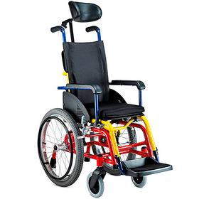 Cadeira-de-Rodas-Indy-Infantil-Jaguaribe