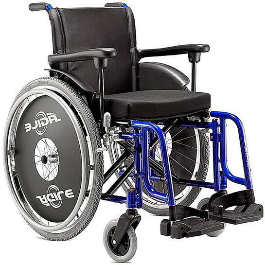Cadeira-de-Rodas-Agile-Jaguaribe