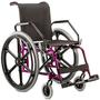 Cadeira-de-Rodas-Free-Jaguaribe