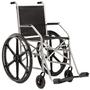 Cadeira-de-Rodas-1009-RN-Jaguaribe-Nylon