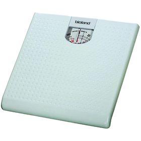Balanca-Mecanica-Capacidade-120-kg-Branca