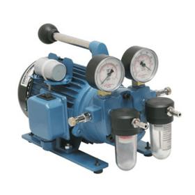 Bomba-de-Vacuo-Tipo-Palheta-Vacuo-Compressor-40-MBAR-110v-ou-220v-Fisatom-820.jpg