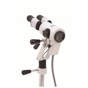 Colposcopio-5-Aumentos-Binocular-Com-Camera-PE7000VRDC5-Medpej.jpg
