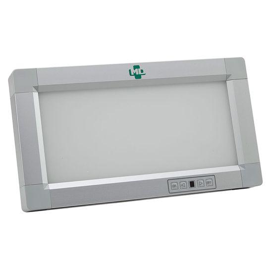 Negatoscopio-LED-Mamografia-MD.jpg