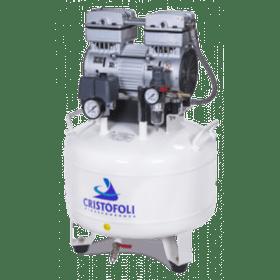 Compressor-Impulse-1030-Cristofoli-220V.jpg