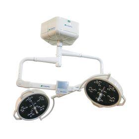 Foco-Cirurgico-de-Teto-FL-2000-TLD-24x24-2-Cupulas-LED-Medpej.jpg