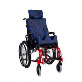 Cadeira-de-rodas-Infantil-Solzinho-Aluminio