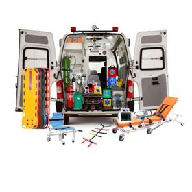 Kit-Ambulancia-Completo