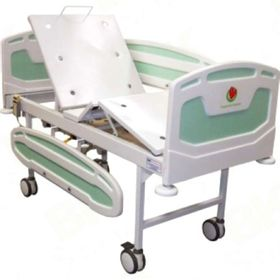 Cama-Fowler-Eletrica-Infantil-BKDM-013-BK-Brasil