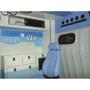 Ambulancia-Completa-Renault-Master-UTI-L1