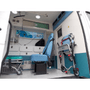 Mercedes-Sprinter-em-Ambulancia-UTI-Movel