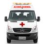 Mercedes-Sprinter-em-Ambulancia-Simples-RemocaoMercedes-Sprinter-em-Ambulancia-Simples-Remocao