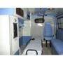 Mercedes-Sprinter-em-Ambulancia-Simples-Remocao