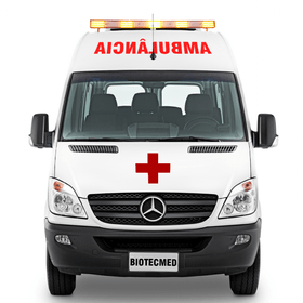 Ambulancia-Completa-Mercedes-Sprinter-UTI
