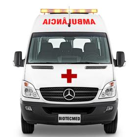 Ambulancia-Completa-Mercedes-Sprinter-UTI