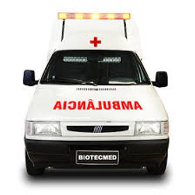 transformacao-ambulancia-fiat-fiorino-2010-2013