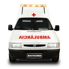 transformacao-ambulancia-fiat-fiorino-2010-2013