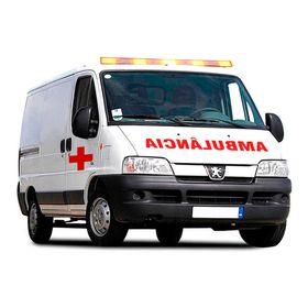Resultado de imagem para ambulancias