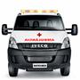 Ambulancia-Pronta-Iveco-Daily-Simples-Remocao
