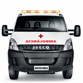 Ambulancia-Pronta-Iveco-Daily-UTI