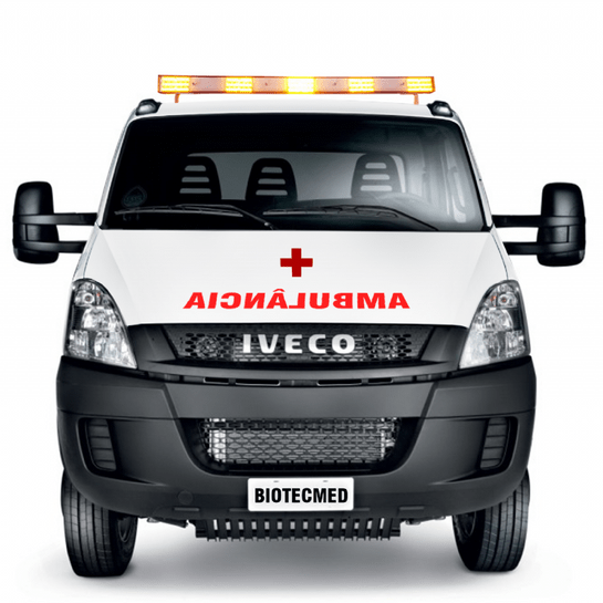Ambulancia-Pronta-Iveco-Daily-UTI
