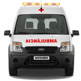 Ambulancia-Pronta-Ford-Transit-Simples-Remocao-3