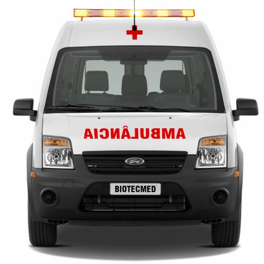 Ambulancia-Pronta-Ford-Transit-UTI