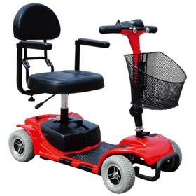 Quadriciclo-Scooter-Mobility-Eletrico-Modelo-Bronze