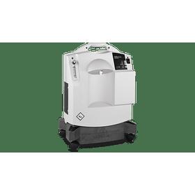 Concentrador-de-Oxigenio-Millennium-M10