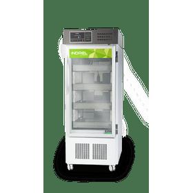 Refrigerador-Vertical----Refrimed-RVV-22-D