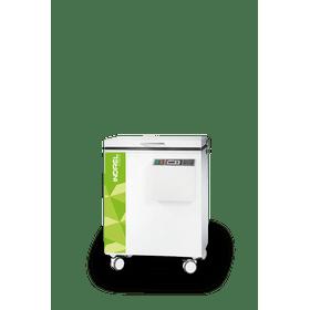 Refrigerador-Horizontal-CI-3D