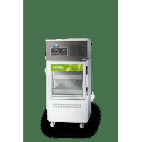Refrigerador-Vertical----Refrimed-RVV-11-D