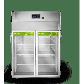 Refrigerador-Vertical----Refrimed-RVV-1500-D