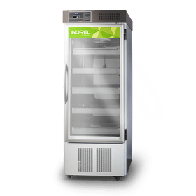 Refrigerador-Vertical---Refrimed-RVV-440-D