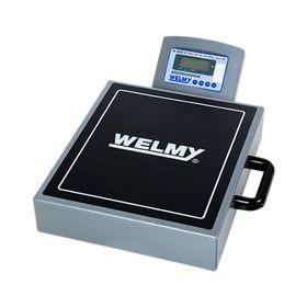 Balanca-Profissional-Transportavel-Eletronica-W-200M-LCD