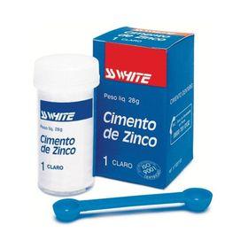 Cimento-de-Zinco-LS-Po-FR-C--28-GRS-Coltene-