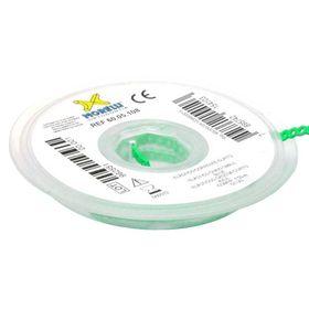 Elastico-Corrente-Longo-Verde---MAR-15M-6005315