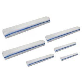 Tala-Metalica-em-Aluminio-c-Espuma-19x180mm