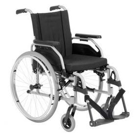 Cadeira-de-Rodas-M1