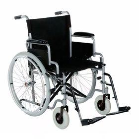 Cadeira-de-Rodas-Centro-S1-Ottobock