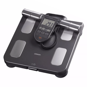 Balanca-de-Controle-Corporal-Omron-HBF-514